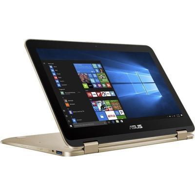 ASUS VivoBook Flip 12 TP203NA-BP051T