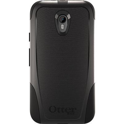 OtterBox Commuter Case (Moto G3)