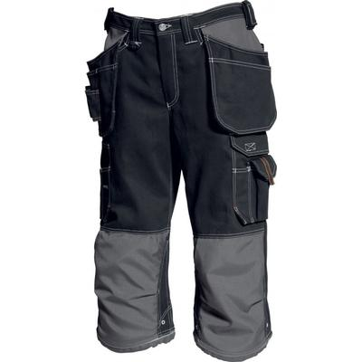 Tranemo workwear 7790 15 Craftsmen Pro Trouser