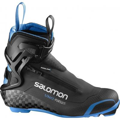Salomon S/Race Pursuit Prolink