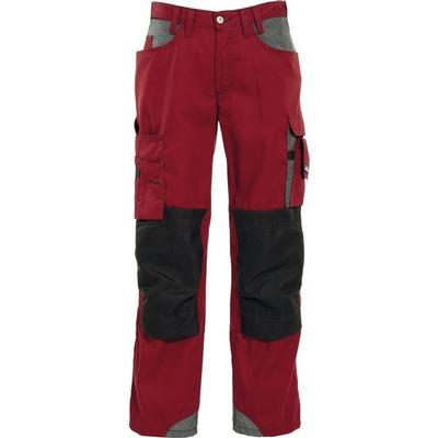 Tranemo workwear 3529 28 T-More Trouser