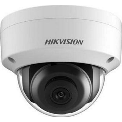 Hikvision DS-2CD2155FWD-I 6mm
