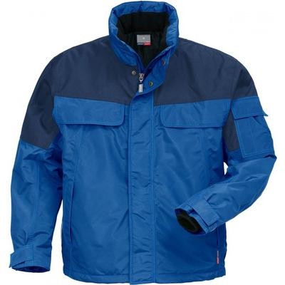 Fristads Kansas 4815 GT Icon Airtech Winter Jacket