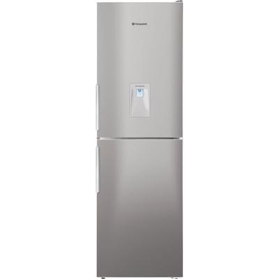 Hotpoint XAL85T1IGWTD Graphite