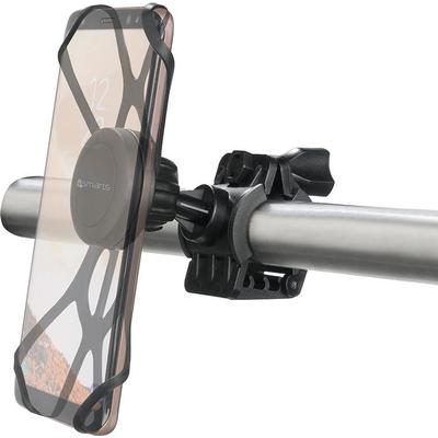 4smarts Bar Mount UltiMAG BIKEMAG