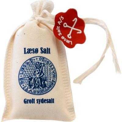 Læsø Salt Sea Salt