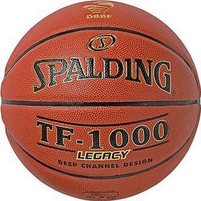 Spalding DBBF TF1000 Legacy