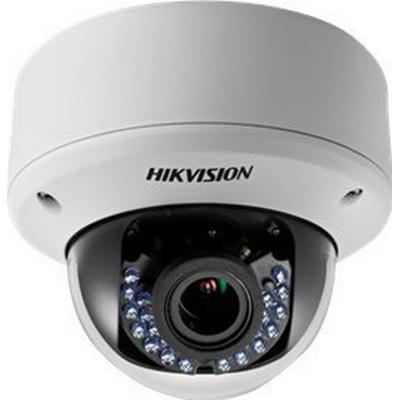 Hikvision DS-2CE56D5T-AVPIR3ZH