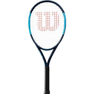 Wilson Ultra 110