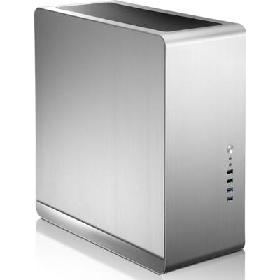 Cooltek UMX4