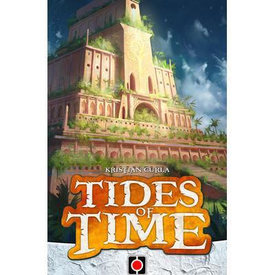 Portal Games Tides of Time