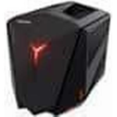 Lenovo IdeaCentre Y720 Cube (90H2007CMW)