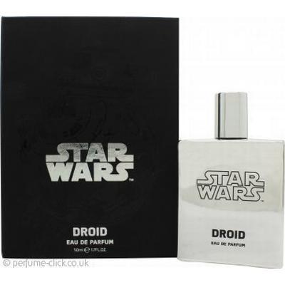 Star Wars Droid EdP 50ml