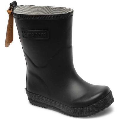 Bisgaard Rubber Boots Black (92001999)