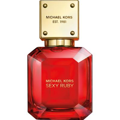 Michael Kors Sexy Ruby EdP 30ml