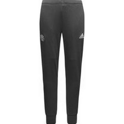 Adidas Manchester United Training Pants