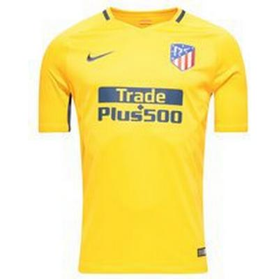 Nike Atletico Madrid Away Jersey 17/18 Youth