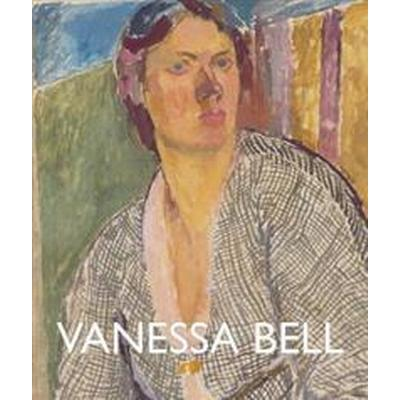 Vanessa Bell (Pocket, 2017)