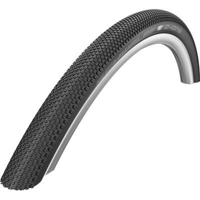 Schwalbe G-ONE TB-Easy Evolution 28x38C(40-622) (40-622)