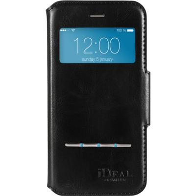 iDeal of Sweden Swipe Wallet Case (iPhone X)