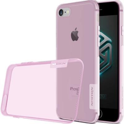 Nillkin Nature TPU Case (iPhone 7/8)