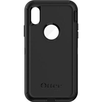 OtterBox Defender Case (iPhone X)