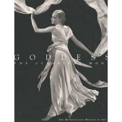 Goddess (Inbunden, 2003)