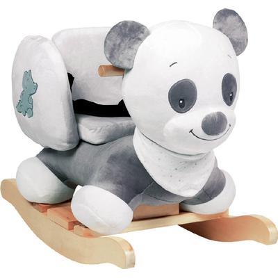 Nattou Rocker Panda 963367