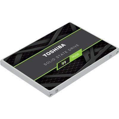 Toshiba TR200 TR200 25SAT3-480G 480GB