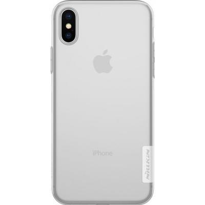 Nillkin Nature Series Case (iPhone X)