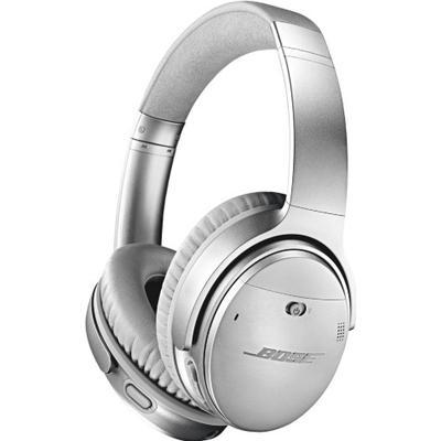 Bose QuietComfort 35 2