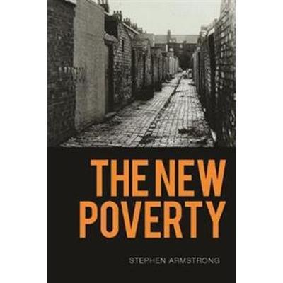 The New Poverty (Pocket, 2017)