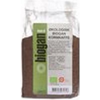 Biogan Grain coffee