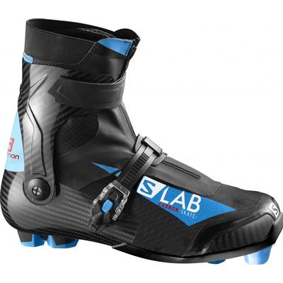 Salomon S/Lab Carbon Skate Prolink