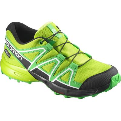 Salomon Speedcross CSWP J (398408)