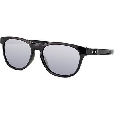 Oakley Stringer OO9315-03