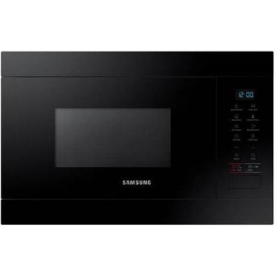 Samsung MS22M8054AK/EU Svart