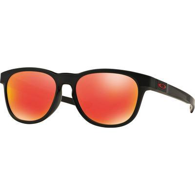 Oakley Stringer OO9315-09