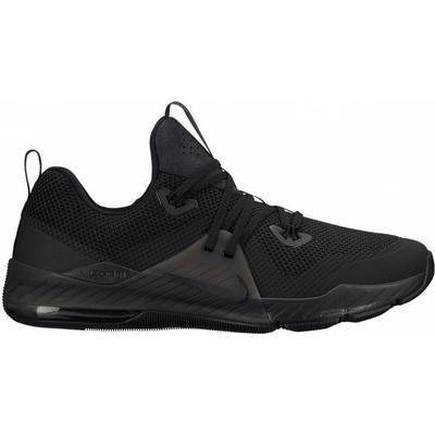 online retailer c8fe0 29e9a Nike Zoom Train Command (922478-004)
