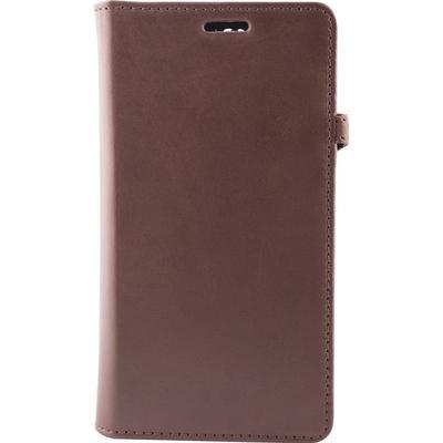 Gear by Carl Douglas Buffalo Wallet Case (Huawei Honor 9)