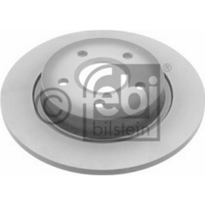 FEBI BILSTEIN 24620