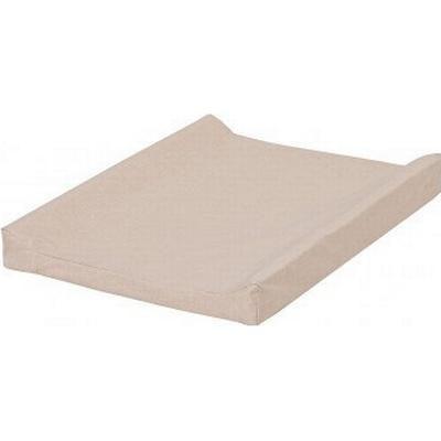 HoppeKids Dressing Pad for 36-4014