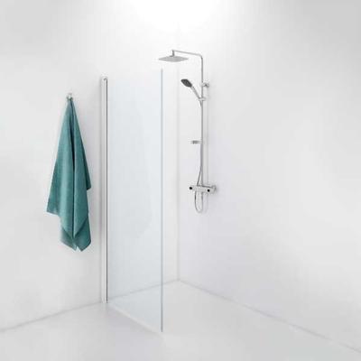 IDO Showerama 10-0 Duschdörr 900mm