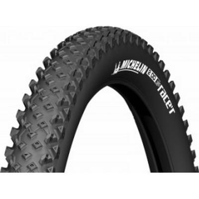 Michelin Wild Race`R TL-Ready 29x2.10 (54-622)