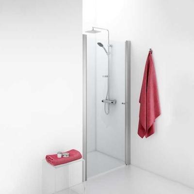 IDO Showerama 10-0 Duschdörr 700mm