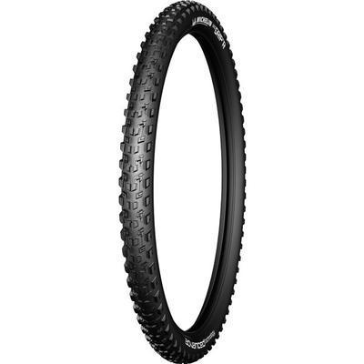 Michelin Wild Grip 'R 29x2.00 (52-622)