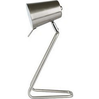 Leitmotiv Z Table Lamp Bordslampa