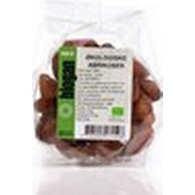 Biogan Apricots