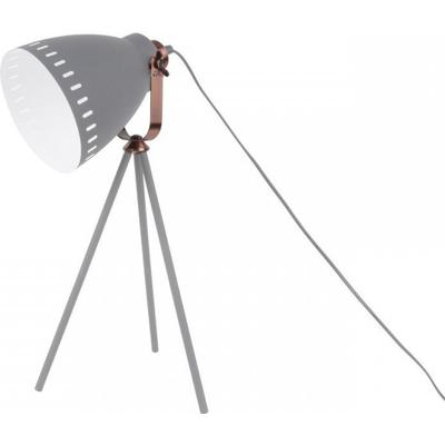 Leitmotiv Mingle 54cm Bordslampa