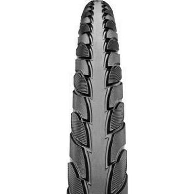Continental Top Contact II VectranBreaker 28x1.25 (32-622)